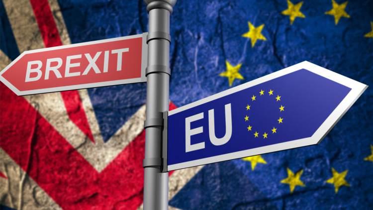 Brexit, al Jrc non sarà una rivoluzione