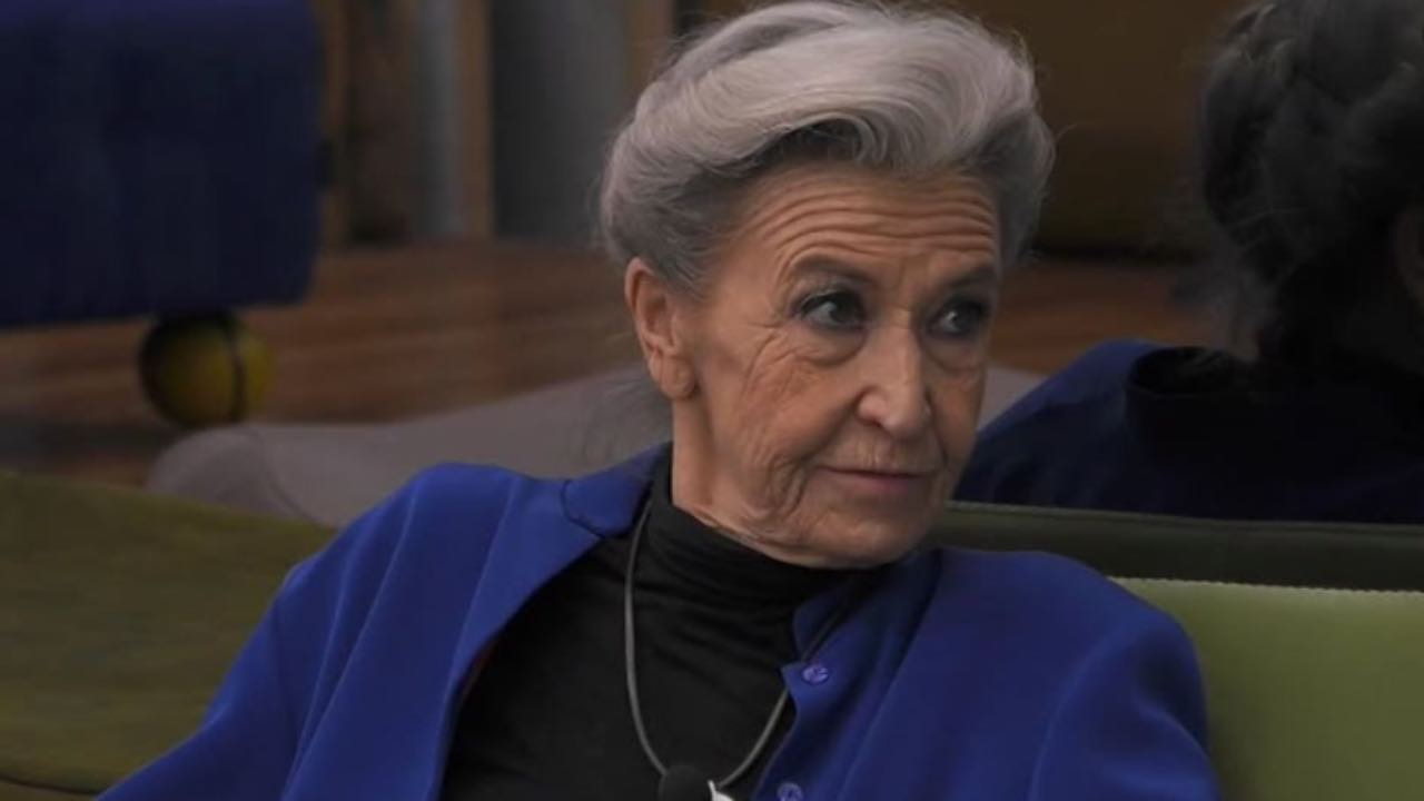 Barbara Alberti stratega