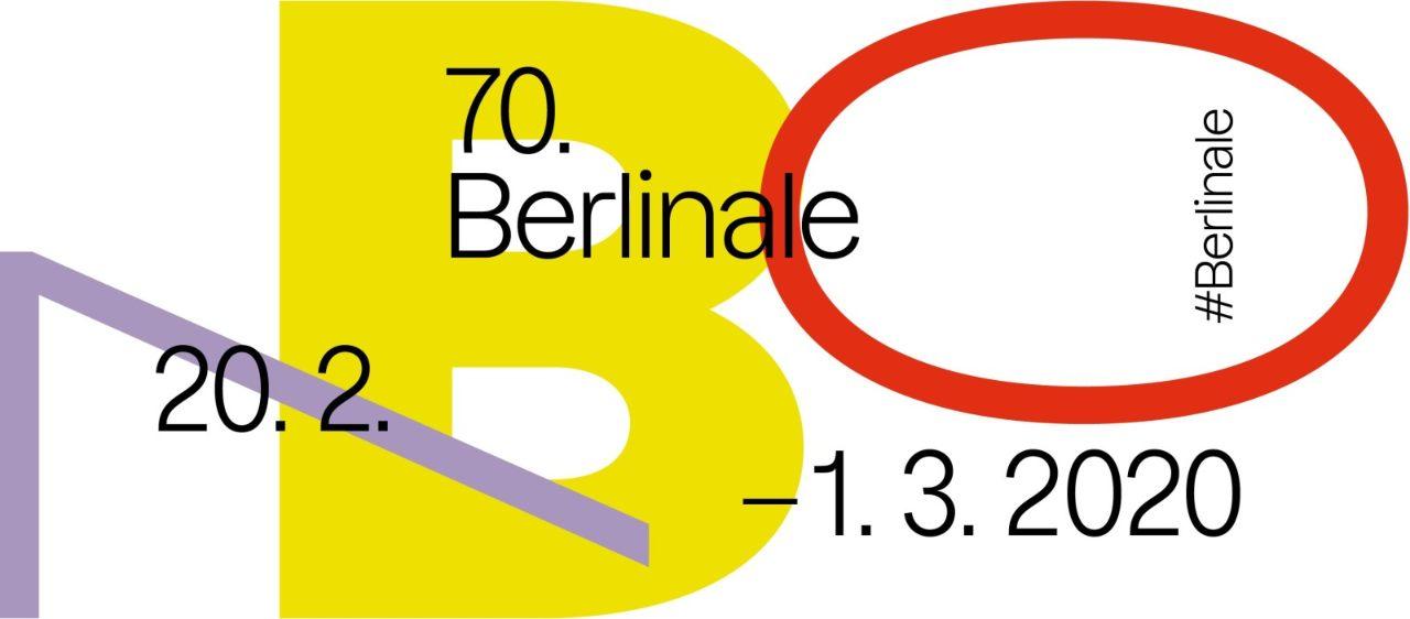 Berlinale 2020 | La lineup e i film italiani in concorso