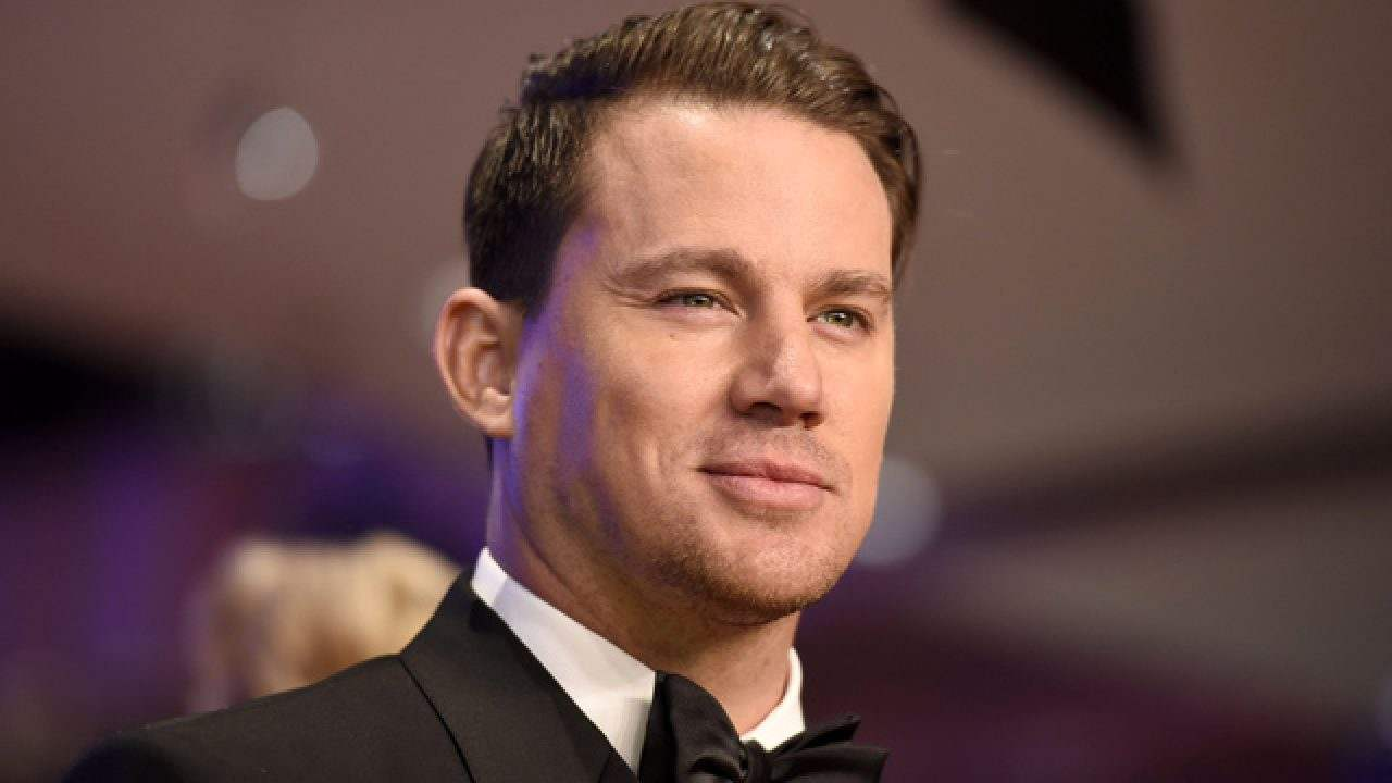 Bob the Musical | Channing Tatum protagonista della commedia