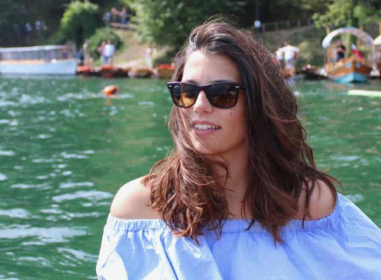 Chiara Doroteo trovata morta a Udine nella sua auto