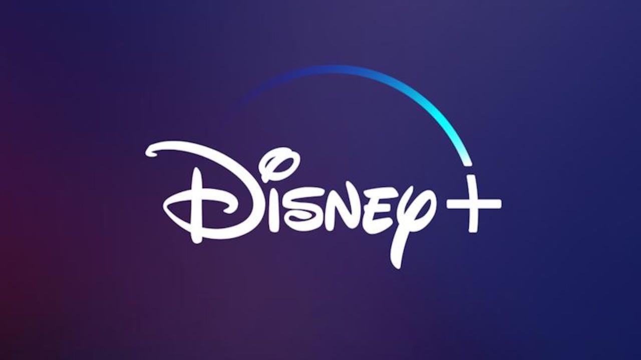 Disney+ | la data di lancio italiana anticipata al 24 marzo