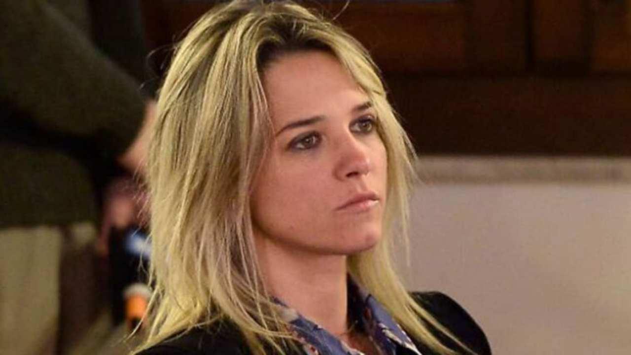 Francesca Barra chi è | carriera e vita privata della giornalista tv - meteoweek
