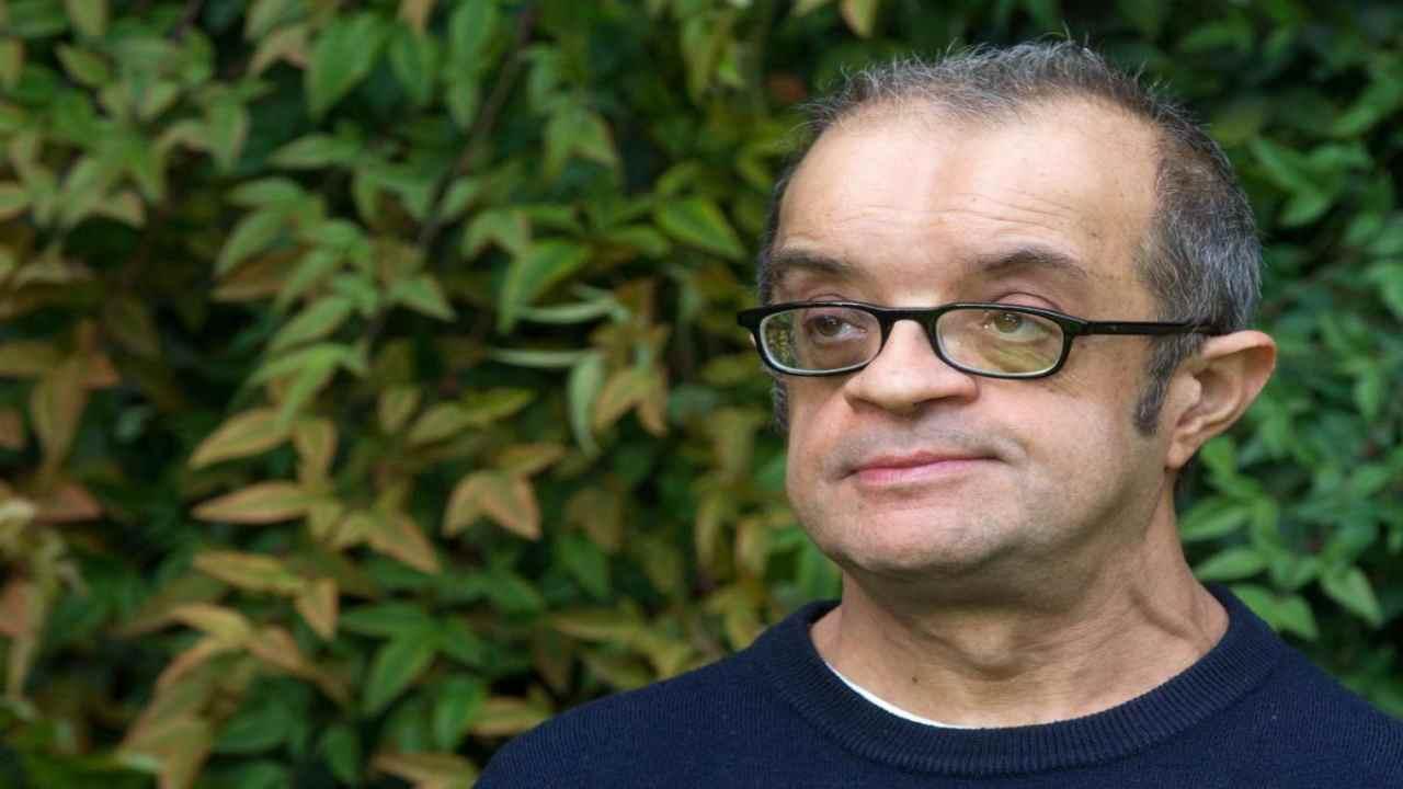 Francesco Scali chi è | carriera e vita privata dell'attore - meteoweek