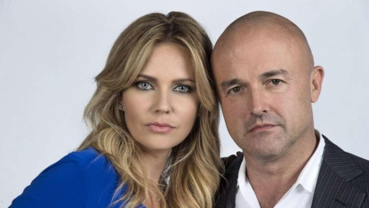 Quarto Grado, puntata 31 gennaio: caso Samira e Luca Sacchi, info streaming