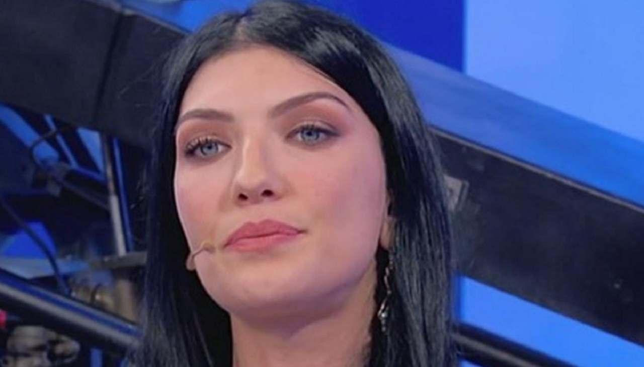 Giovanna Abate volgare