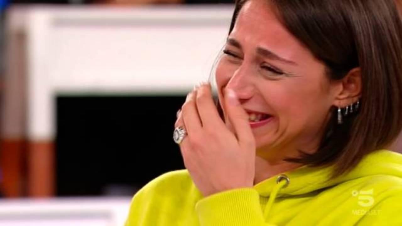 Amici 19 anticipazioni puntata   Il trionfo annunciato di Giulia