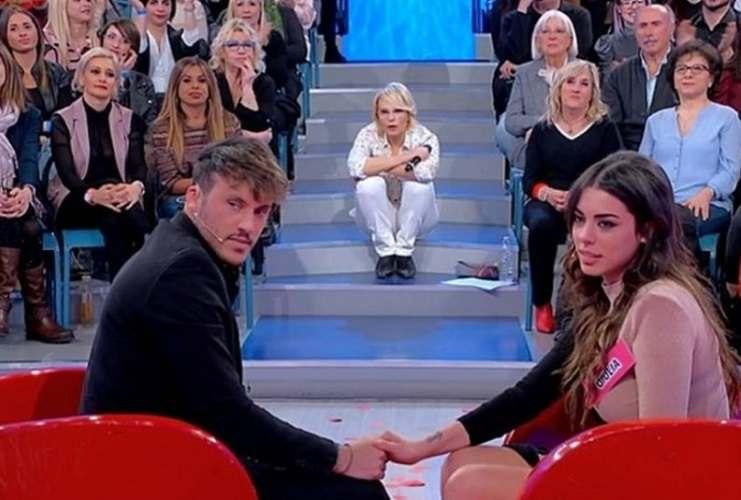 Giulio Raselli si sposa dopo Uomini e Donne