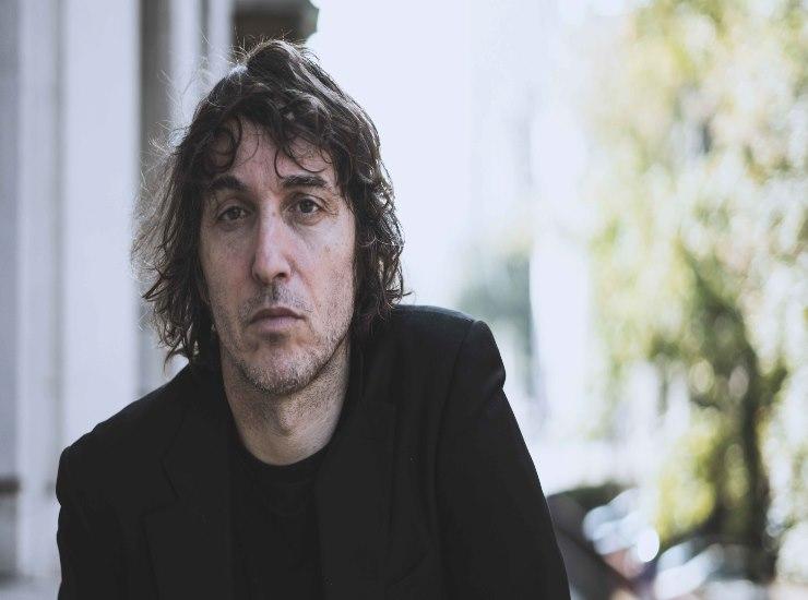 Giuseppe Cruciani chi è | carriera e vita privata del giornalista - meteoweek