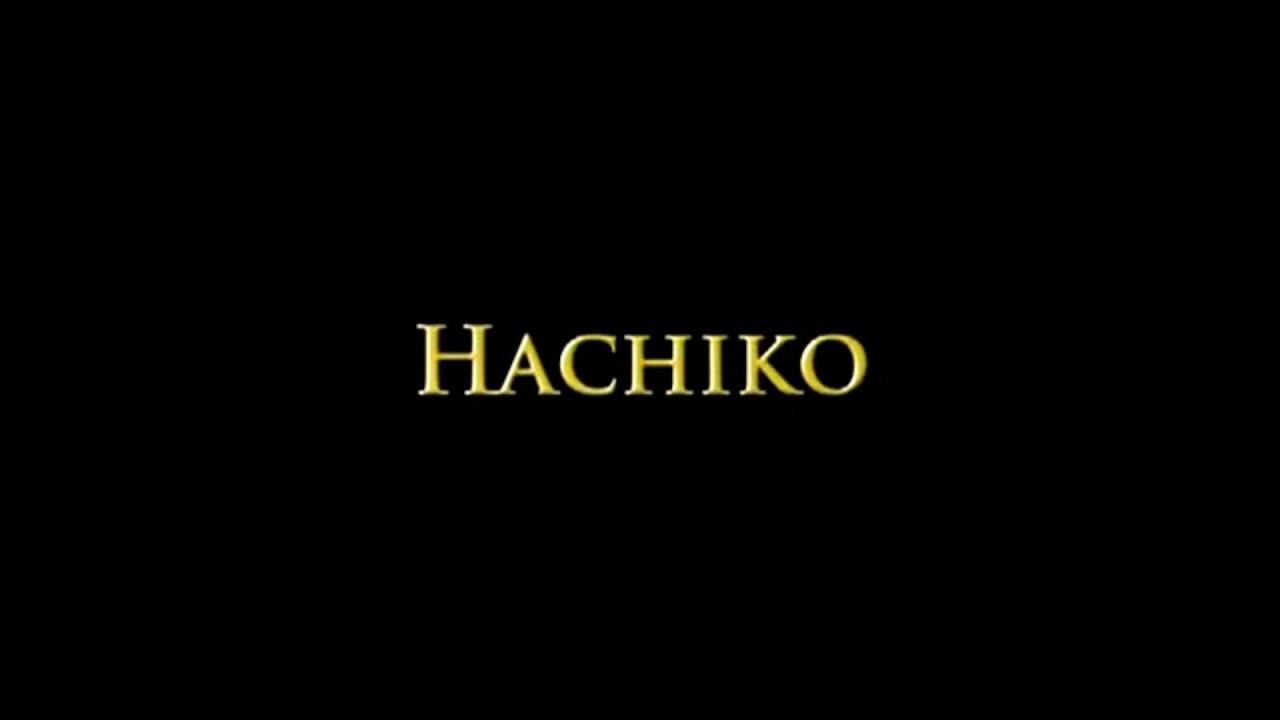 Stasera Tv 19 gennaio | Rete 4 | Hachiko – il Tuo Migliore A