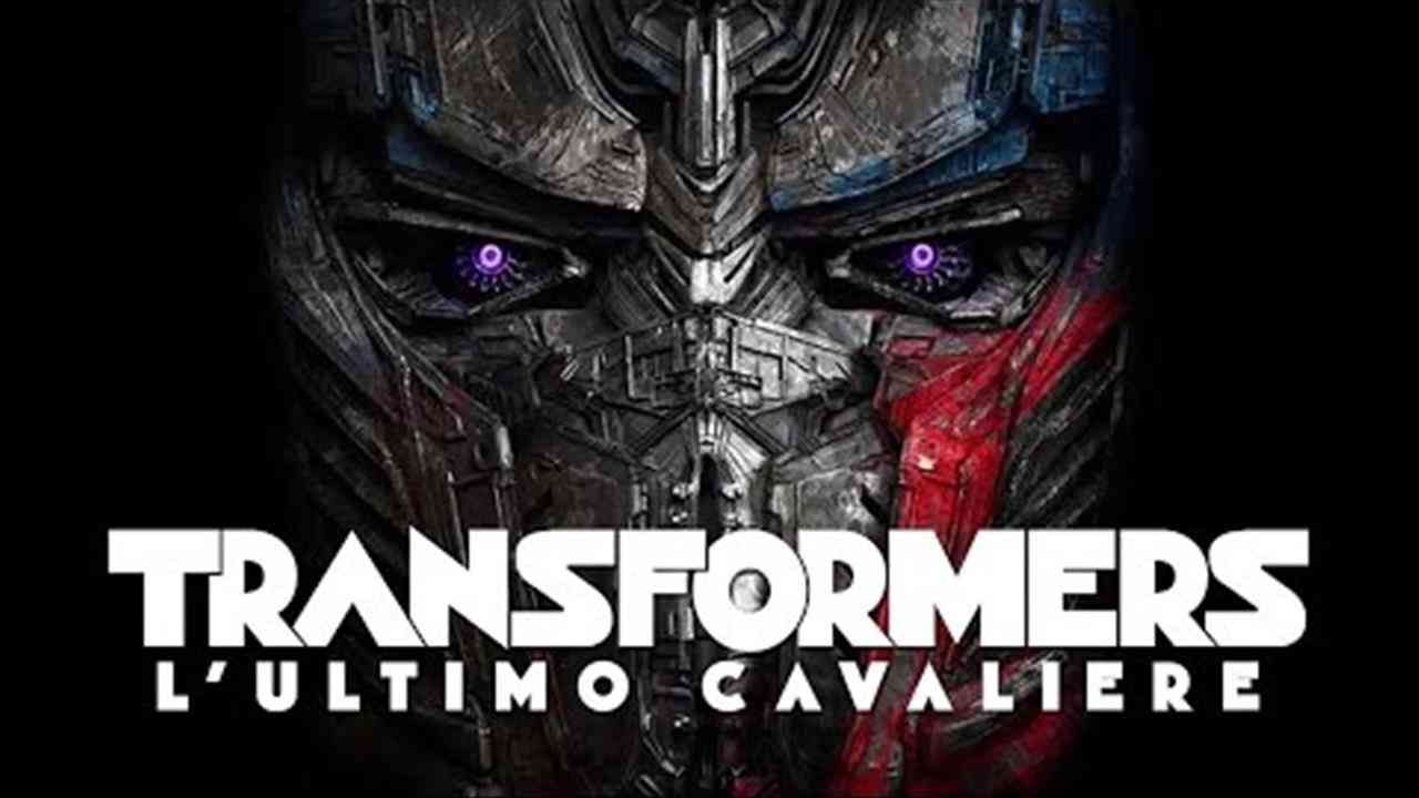 Stasera Tv 19 gennaio | Italia 1 | Transformers: L'Ultimo Ca