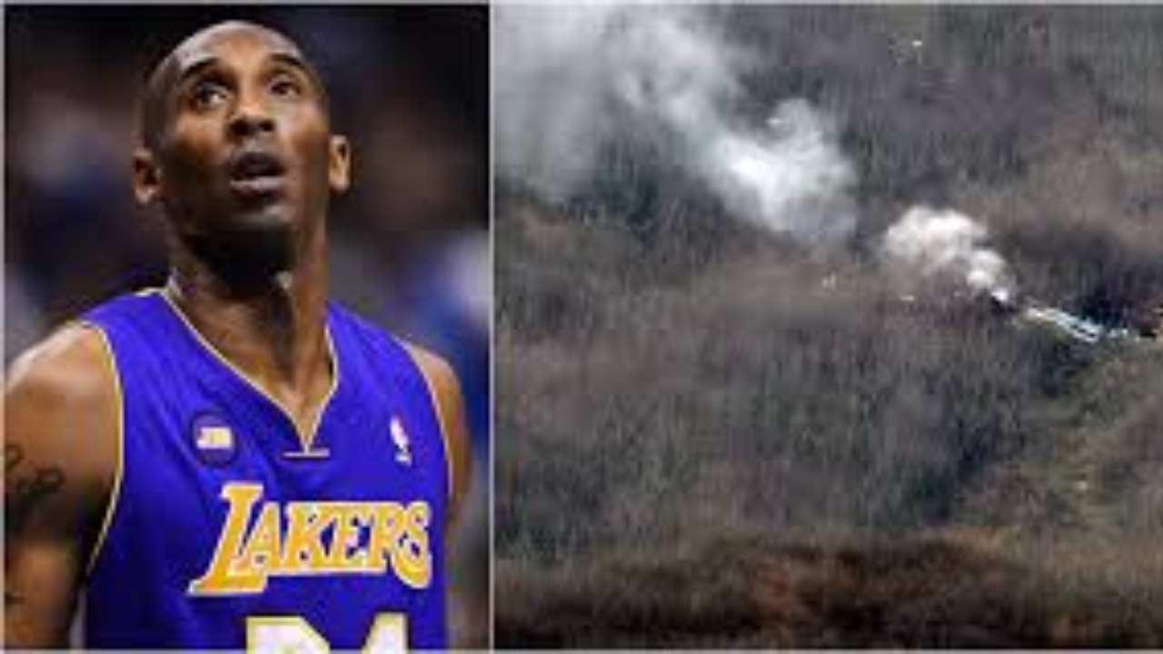 Kone Bryant: nebbia e strani rumori dal motore. Ecco cosa è