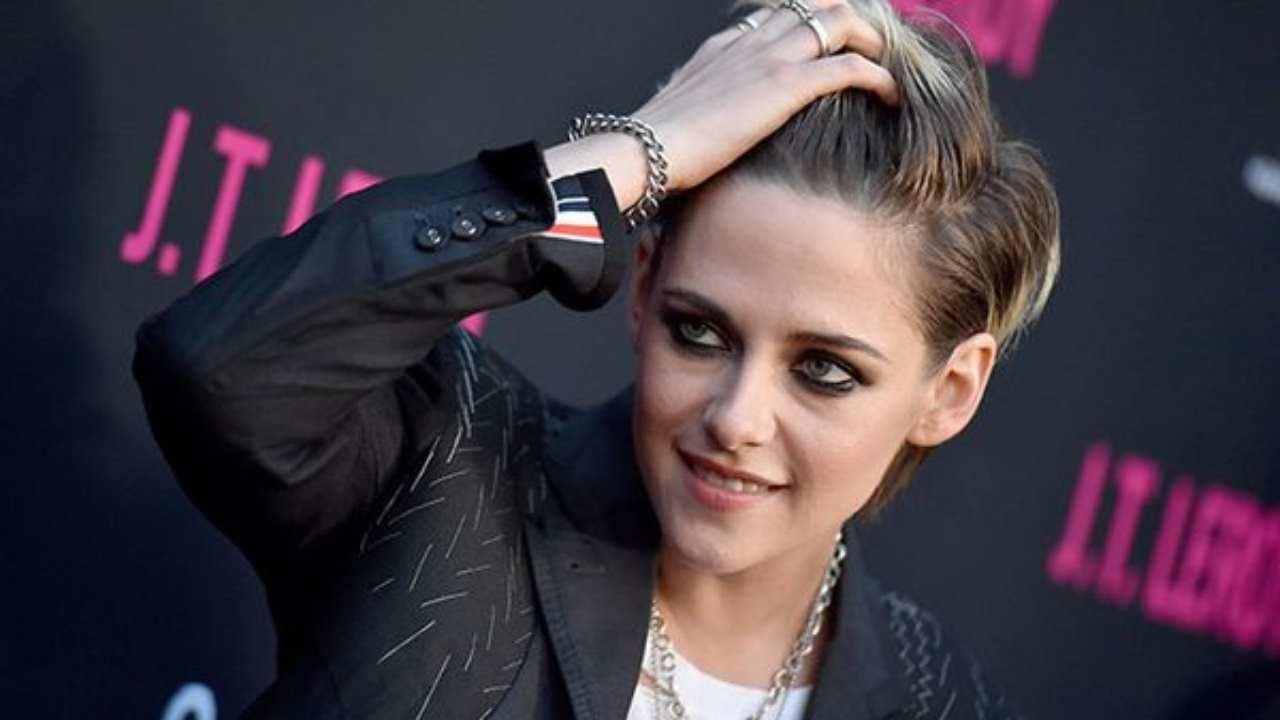 Kristen Stewart chi è | carriera e vita privata dell'attrice americana - meteoweek