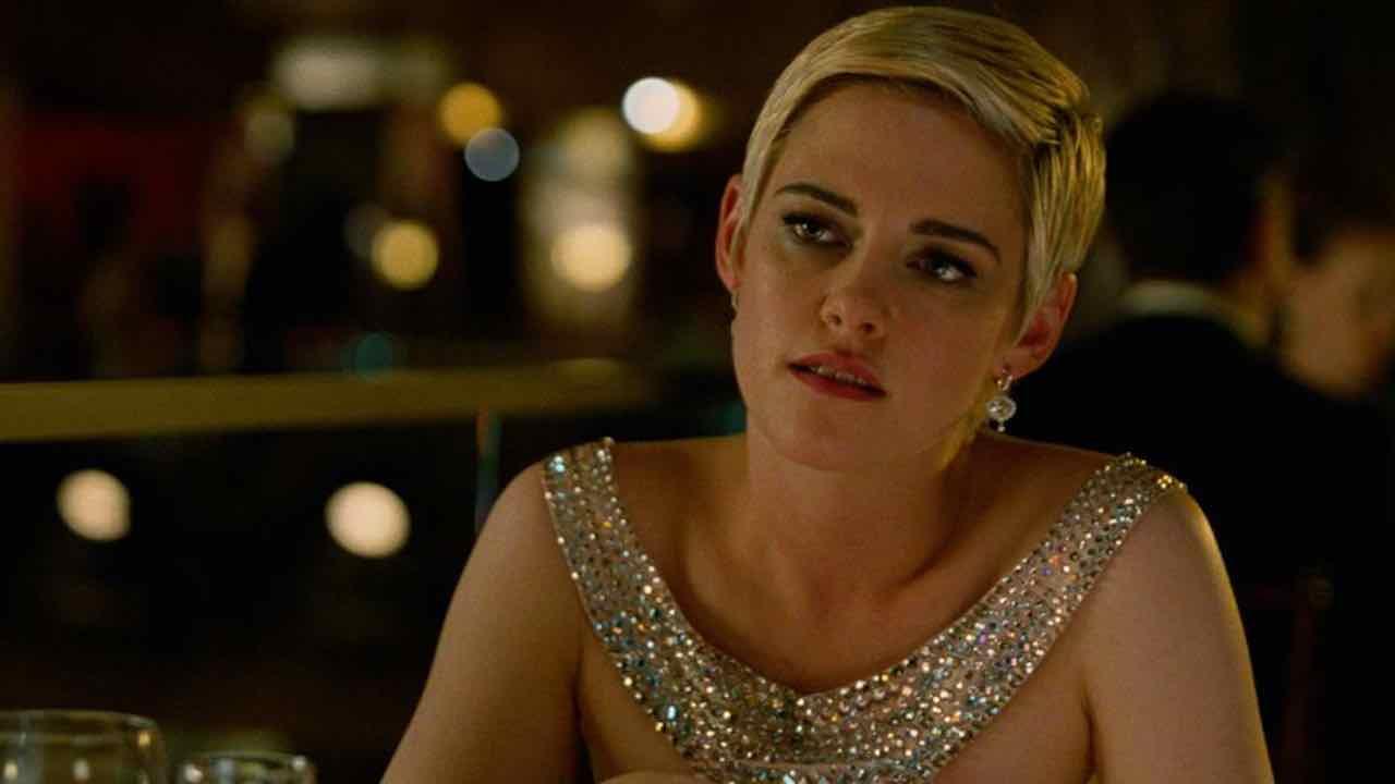 Happiest Season | il cast del film con Kristen Stewart e Mac