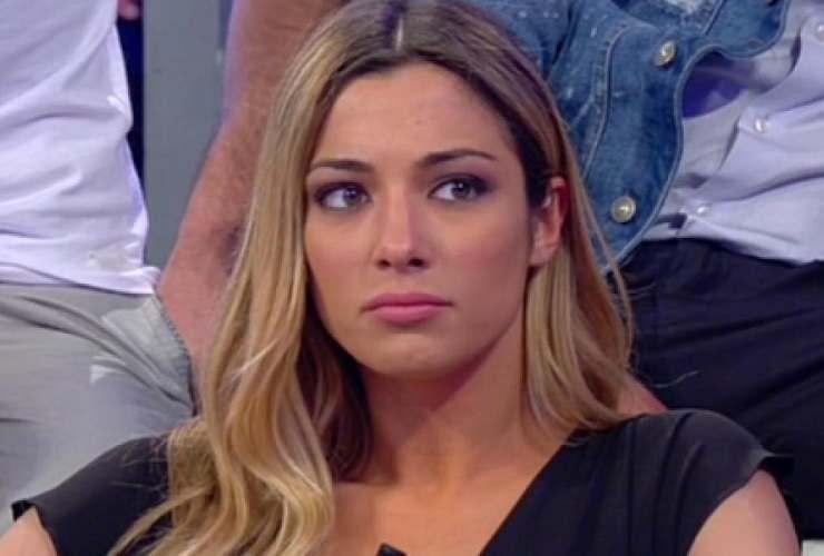 Luca Onestini contro Uomini e Donne