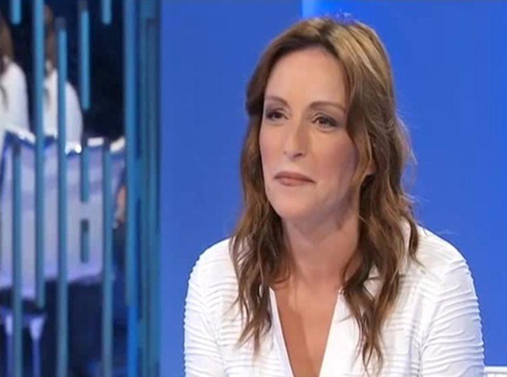 Lucia Borgonzoni chi è | carriera e vita privata della politica - meteoweek