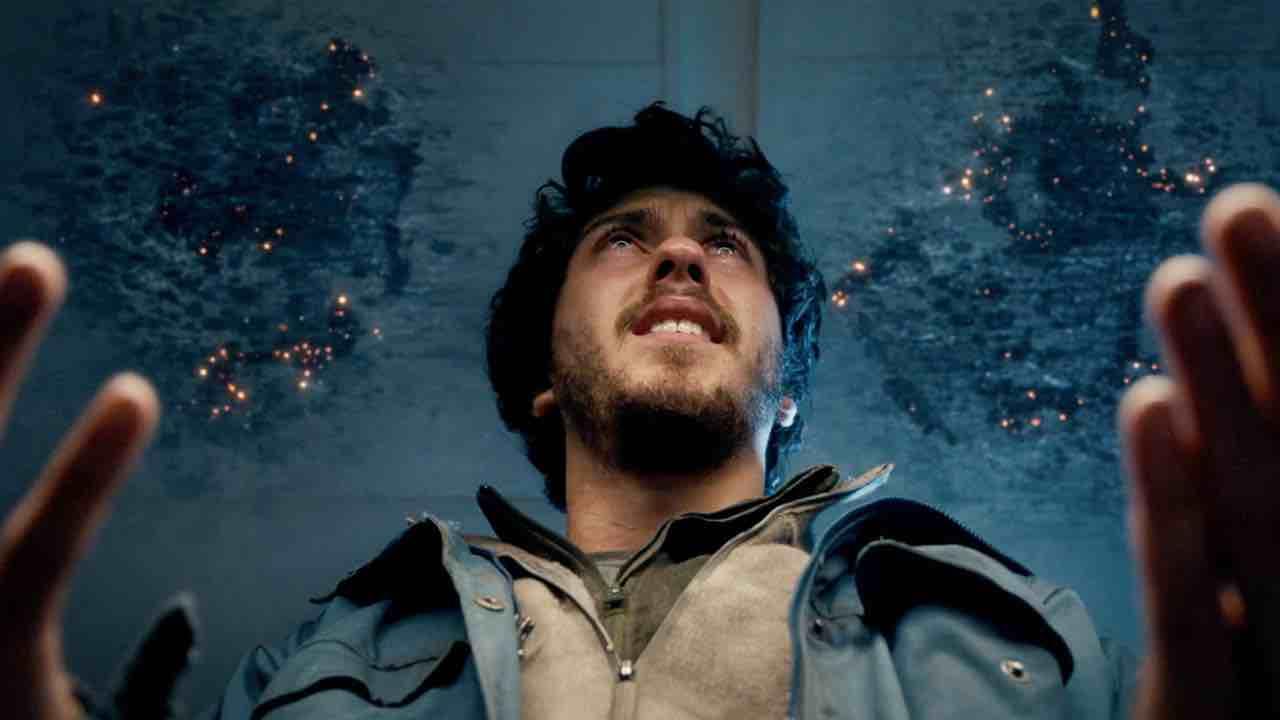 Mortal   il trailer del nuovo film fantasy di André Øvredal