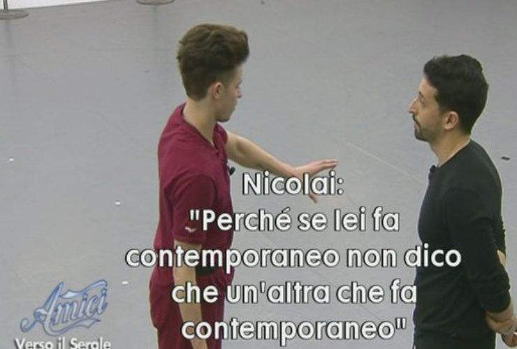 Nicolai - meteoweek