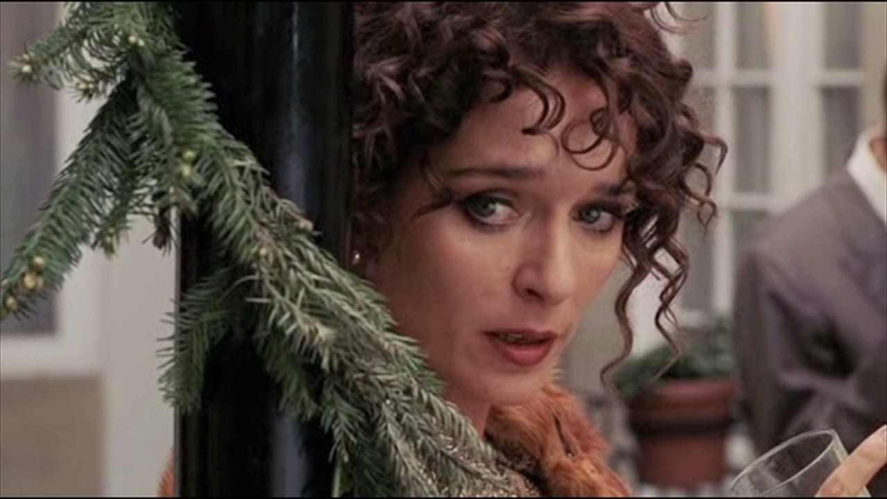 Occhi Blu | Michela Cescon debutta alla regia