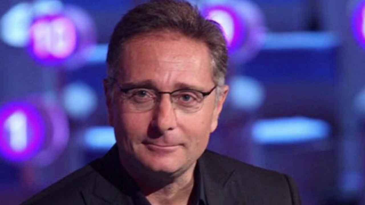 Avanti un altro, Paolo Bonolis torna il 6 gennaio: Follettina Creation nel cast