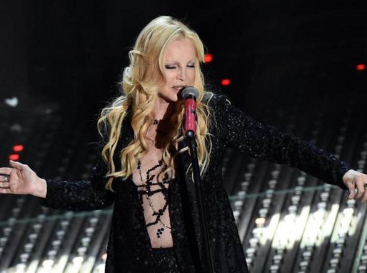 Patty pravo chi è | carriera e vita privata della cantante - meteoweek