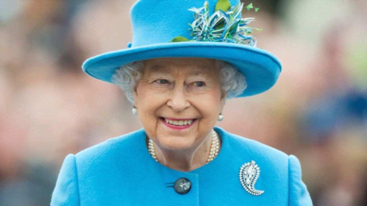 Regina Elisabetta, ecco le abitudini alimentari della tanto