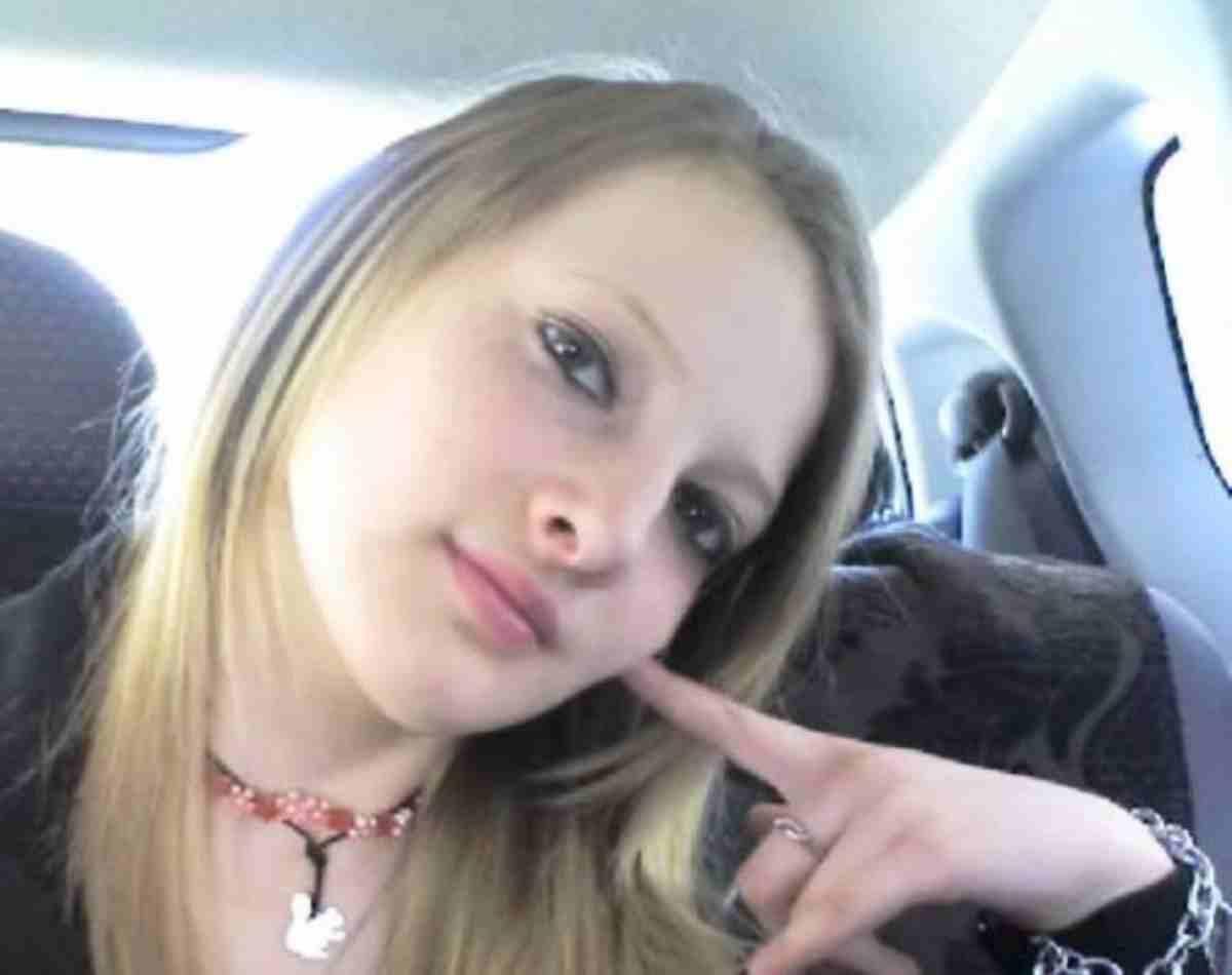 Omicidio Sarah Scazzi: 5 anni a Ivan Russo, il fidanzato 'co