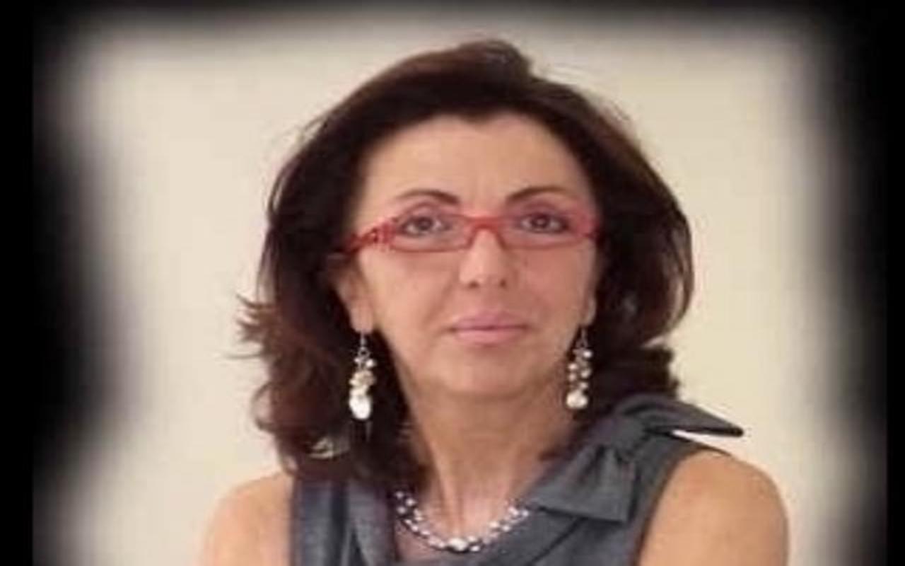 Rosanna Sapori, trovata morta nel lago d'Iseo: cosa è succes