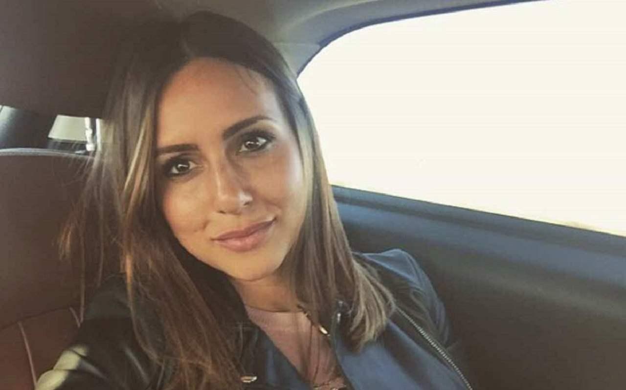 Sonia Pattarino punta al Grande Fratello Vip | Scontro nella
