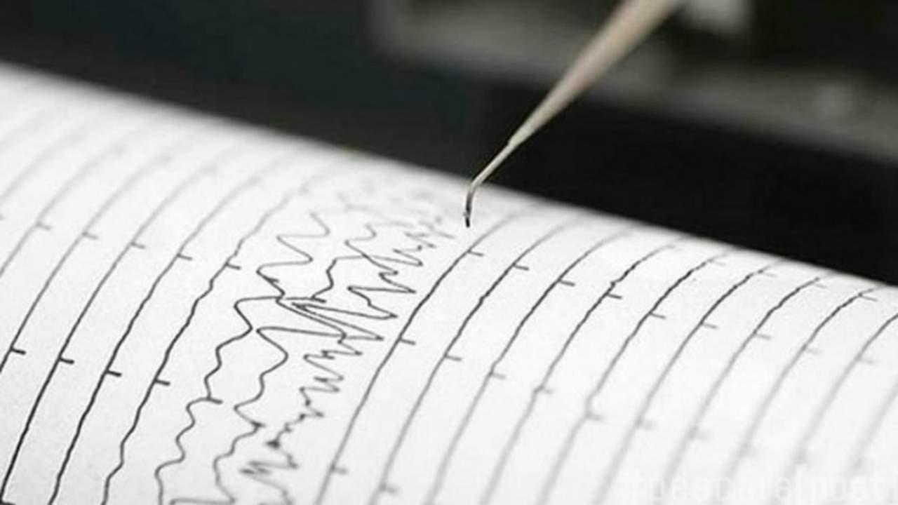 terremoto in provincia di rimini