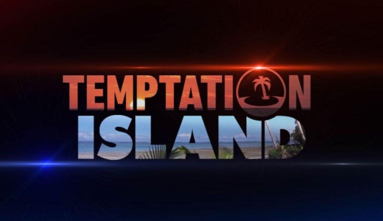 """Tempation Island, la coppia si dice per sempre addio: """"Lei v"""