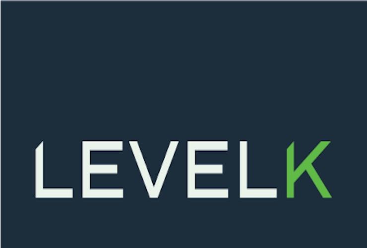 Thirst - LevelK