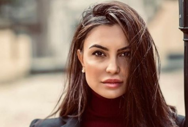 Valeria Bigella.Meteoweek.com