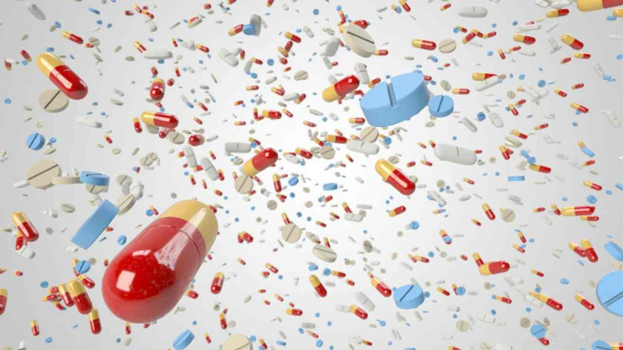 Allarme superbatteri, con nuovi antibiotici evitabili 3.000 morti l'anno in Italia