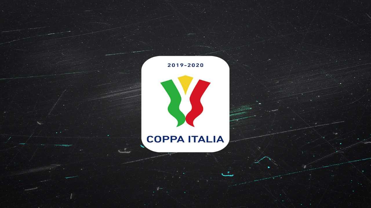 Stasera tv 15 gennaio | Raiuno | Coppa Italia |  Juventus – Udinese