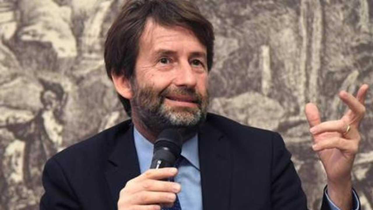 """Franceschini spinge per il proporzionale: """"Bipolarismo Lega"""