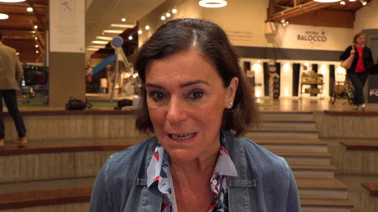 Elisabetta Gualmini chi e | carriera | vita privata dell Europarlamentare - meteoweek