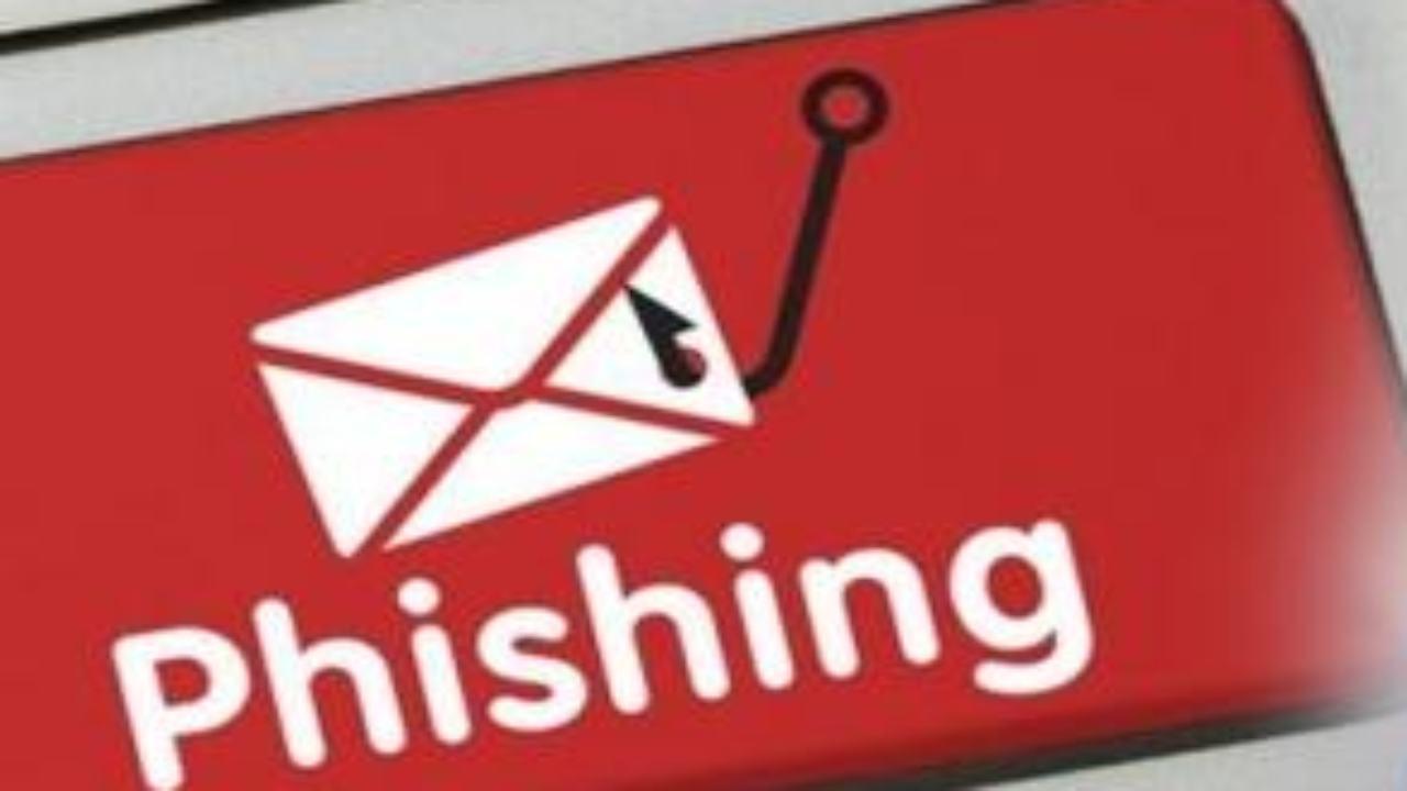 """Quali le email truffa più pericolose? Al primo posto il """"cam"""