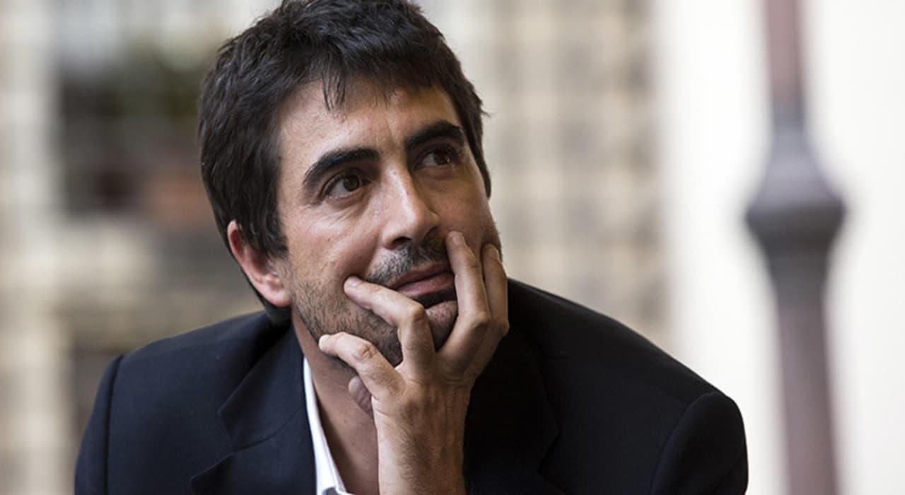 """Fratoianni: """"Salvini non è imbattibile, l'affluenza è la ver"""