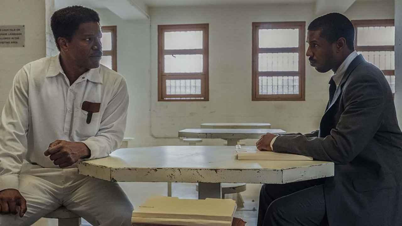 5 film sulla pena di morte da vedere prima de Il diritto di