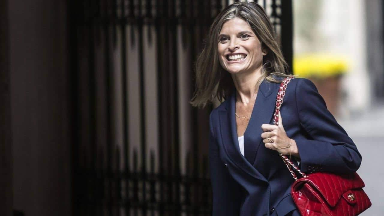 Laura Ravetto chi e | carriera | vita privata della politica - meteoweek