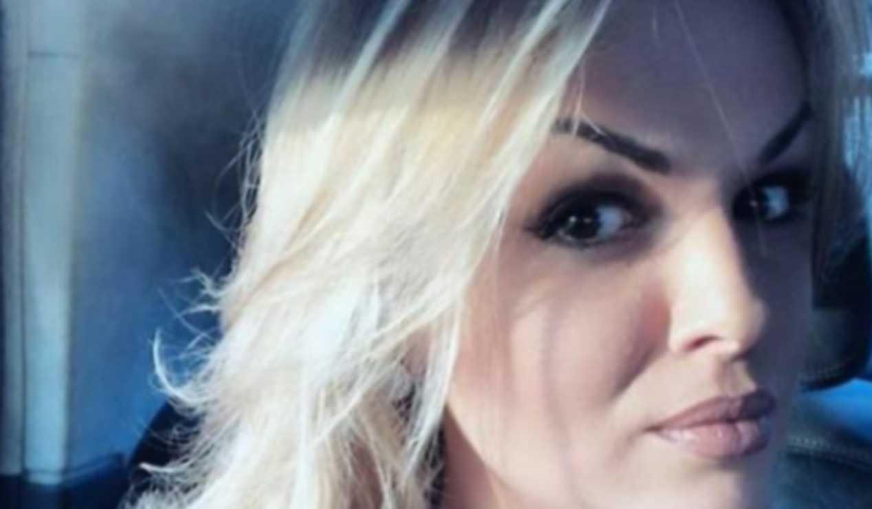 Francesca Pascale-Meteoweek.com