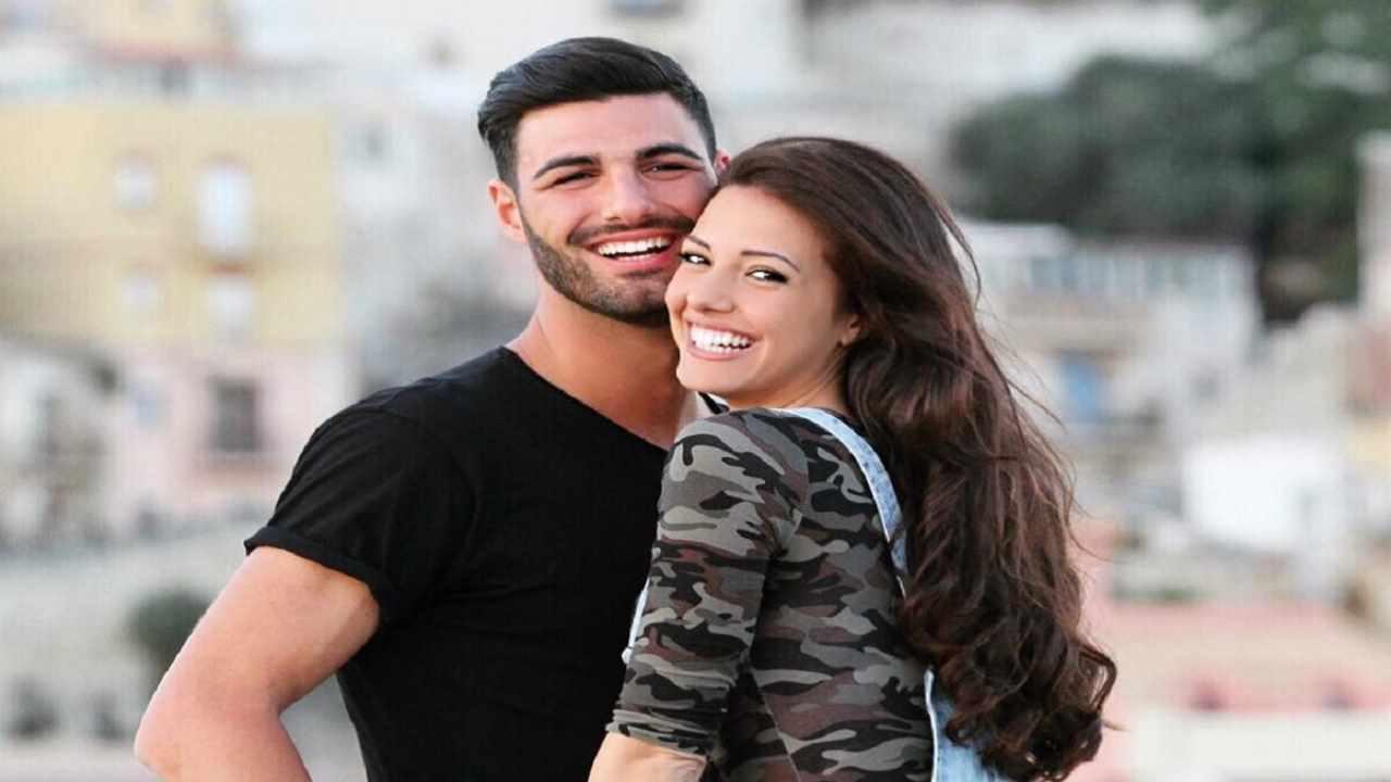 Uomini e Donne: arriva l'annuncio ufficiale di un'amata coppia in dolce attesa