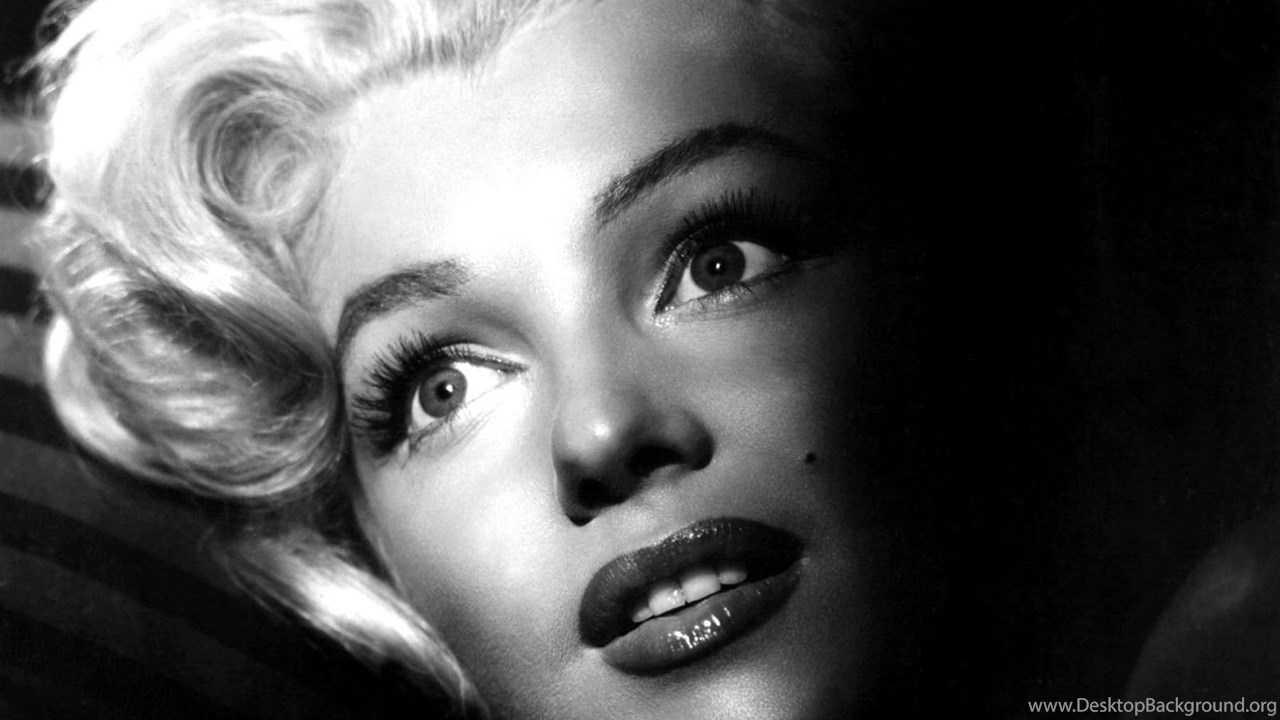 Marilyn Monroe | I nuovi Funko POP! della leggendaria attric