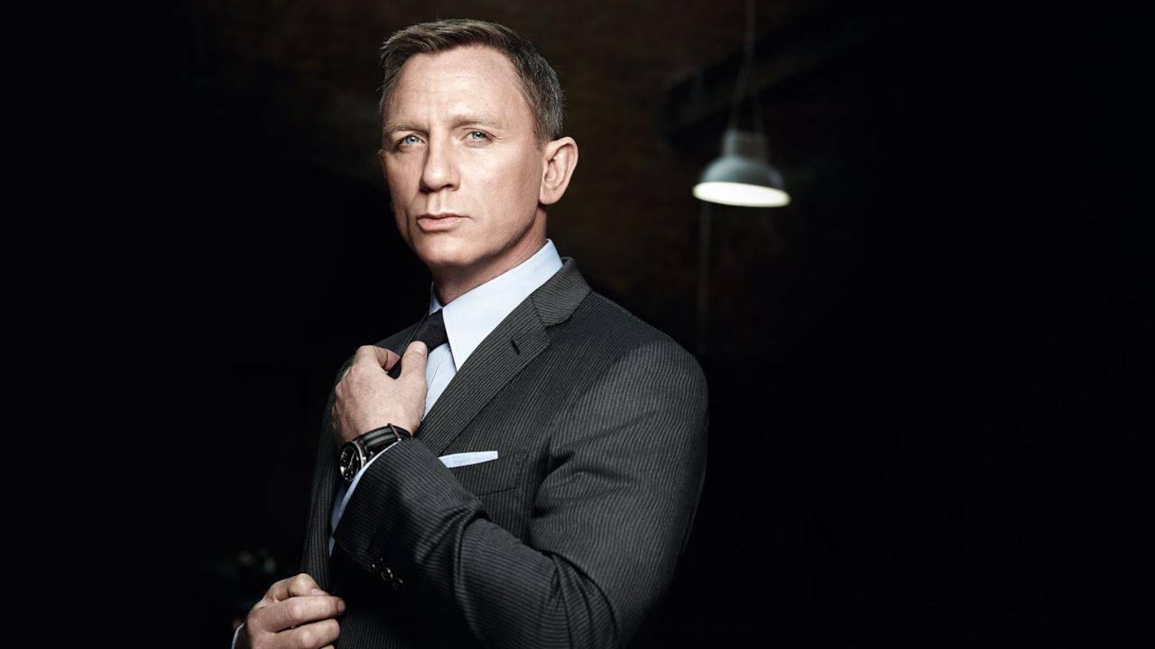 James Bond | gli attori che hanno interpretato l'agente 007