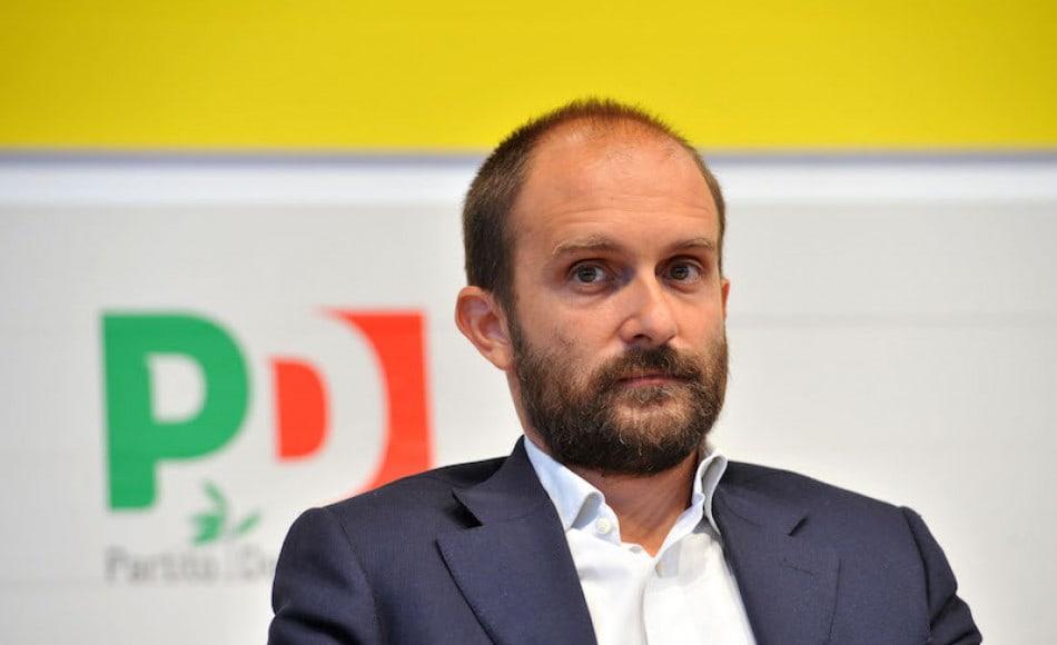 """Decreti sicurezza, diktat di Orfini: """"Pd li cancelli, o governo si ferma"""""""