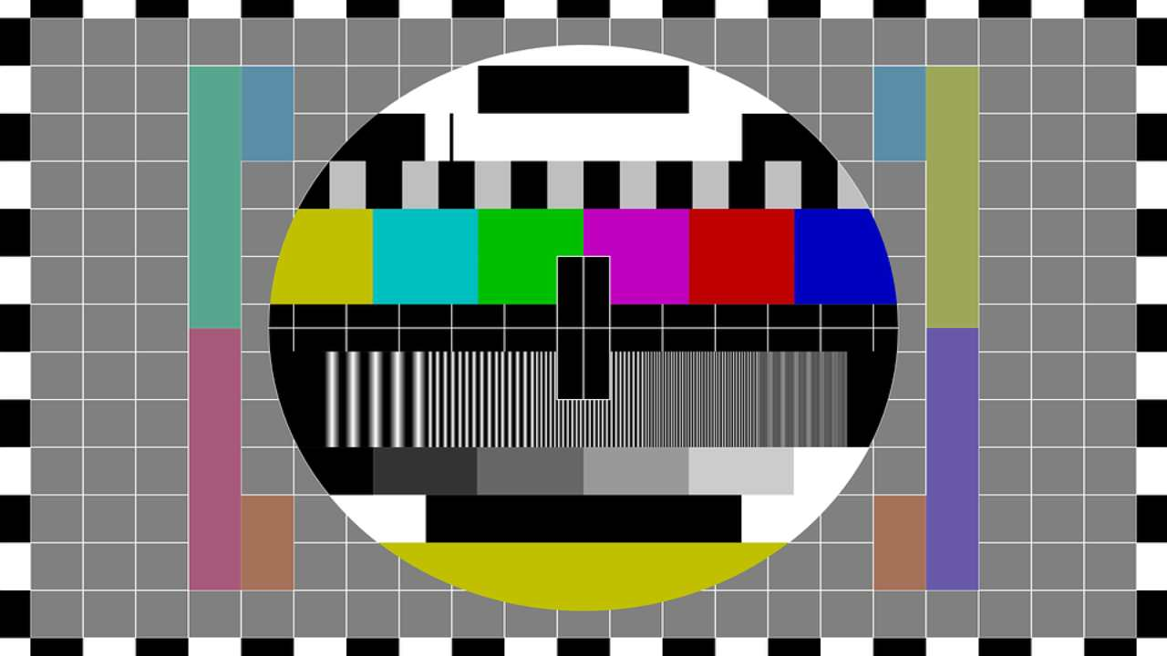Programmi tv   Lunedì 20 gennaio 2020   Stasera in tv