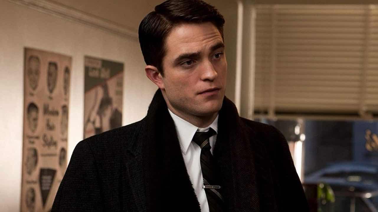 The Batman   Robert Pattinson odia i ruoli in cui deve avere
