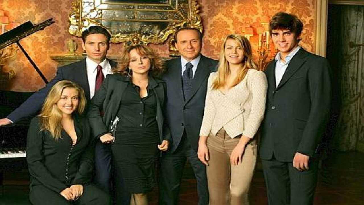 Nozze in casa Berlusconi, dopo anni il grande passo | La gio
