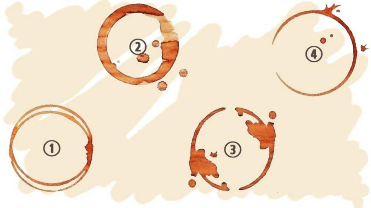 Test psicologico: la macchia svela il tuo lato migliore lega